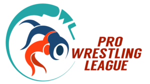 Pro Wrestling League Season 4 2019: 14 nations came together to celebrate India's 70th Republic Day During Pro Wrestling League
