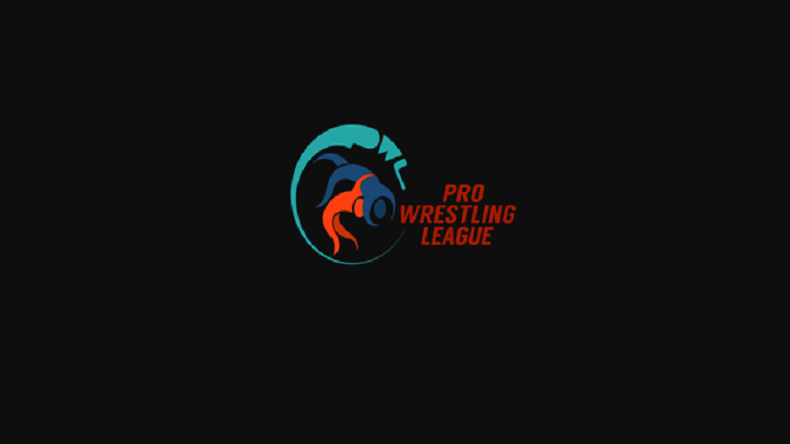 Pro Wrestling League season 4