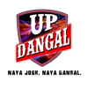 UP Dangal
