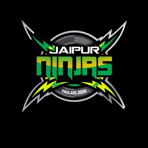 Jaipur Ninjas enter semifinals, beat UPDangal