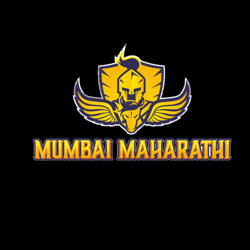 Mumbai beat Delhi 4-3, enter semifinal of PWL 2