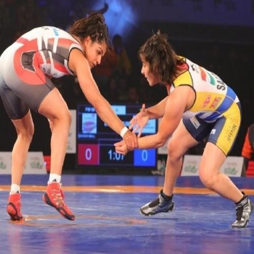 PWL: Mumbai Maharathi edge out Delhi Sultans to enter semifinals