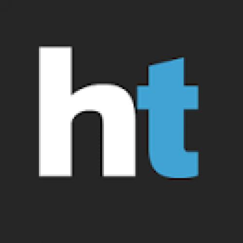 Pro Wrestling League: Haryana Hammers continue winning run