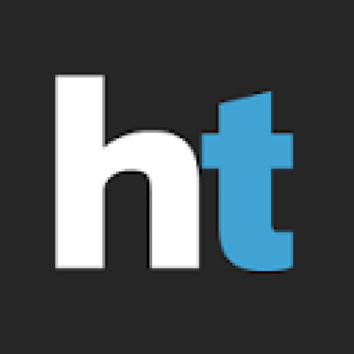 Pro Wrestling League: Haryana Hammers continue unbeaten run in tournament