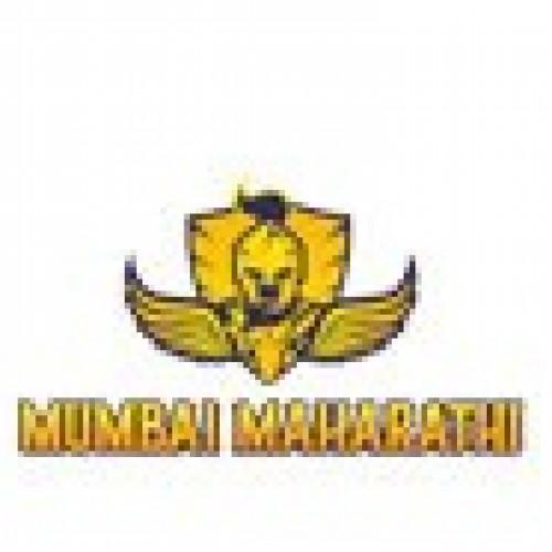 Mumbai eye revenge against Punjab in PWL semis