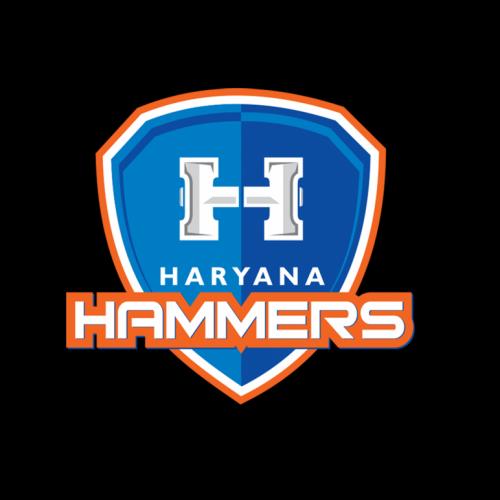 Haryana Hammers thrash Jaipur Ninjas 6-3 to enter final for 2nd consecutive year