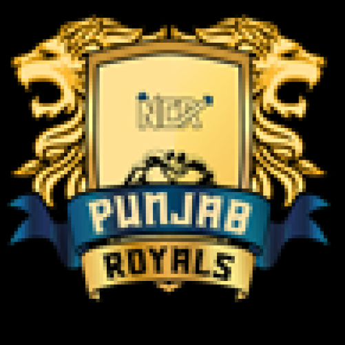 Punjab defeat Mumbai to set up Pro Wrestling League summit clash with Haryana