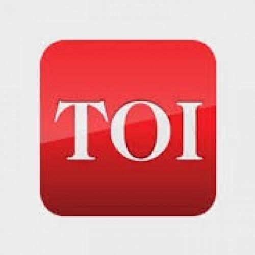 Pankaj, Nirmla steer Punjab into PWL final