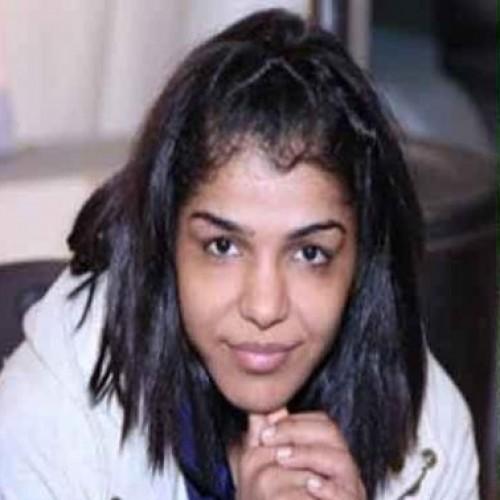 साक्षी-सत्यव्रत शॉपिंग के लिए निकाल लेते हैं वक्त, राहुल-सरिता भी हुए एक्टिव