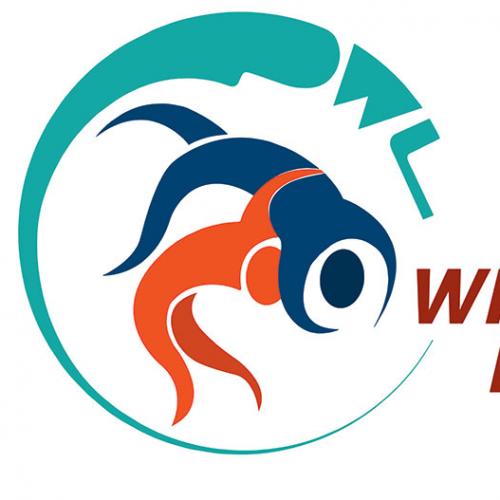 ग्रीकोरोमन कुश्तियां होगी PWL सीज़न 3 का आकर्षण, जनवरी के पहले हफ्ते से होगी लीग