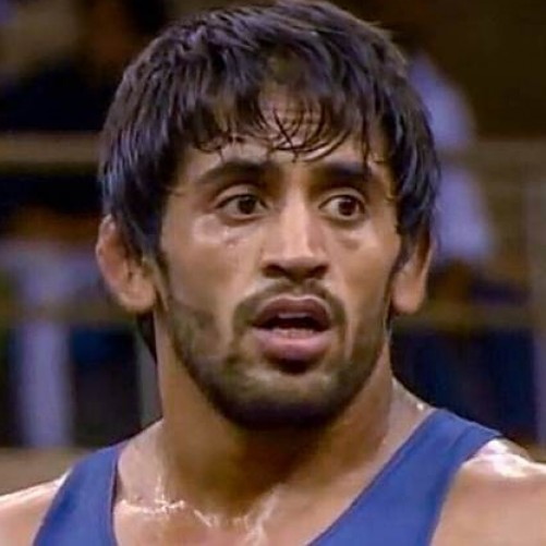 Pro Wrestling League a great platform for young wrestlers, says Bajrang Punia
