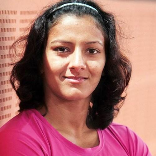 Phogat Sisters : Geeta Babita, Ritu & Sangeeta amass over 7 Million in PWL 2 Auctions