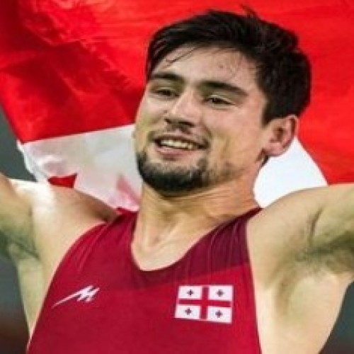 Khinchegashvili, Kurbanaliev, Stadnik big buys at PWL auction