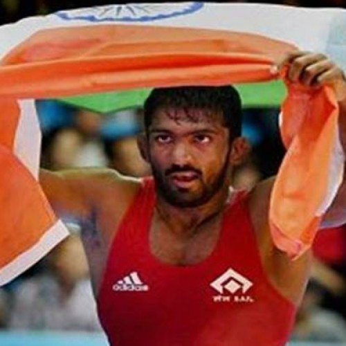 UWW gave go ahead PWL 2016 after WFI's intervention