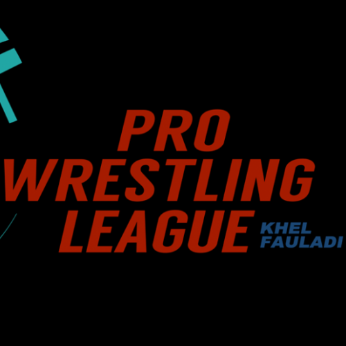 Top stars all praise for PWL