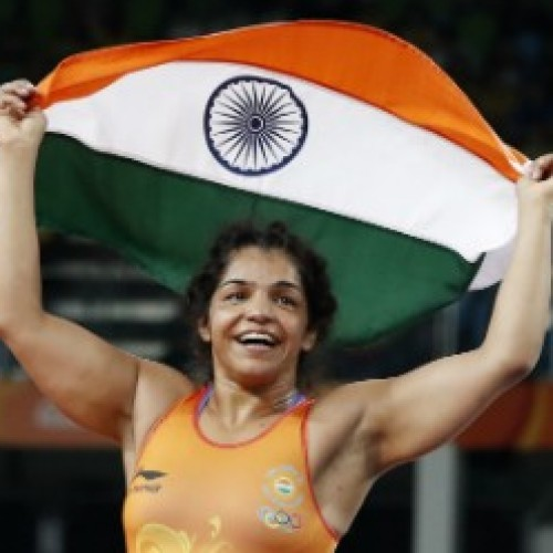 Sakshi Malik credits PWL for improved performances
