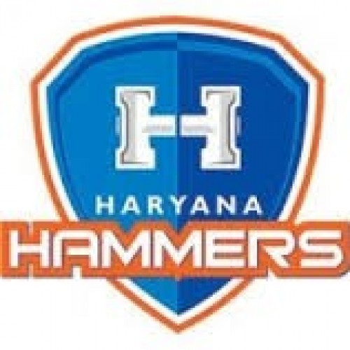 No 'home' talent, but Haryana Hammers strong contenders