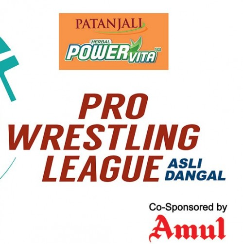 Olympic and World champs to headline the season two of PWL