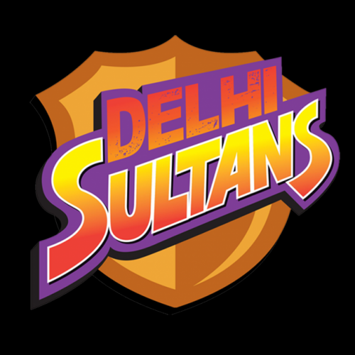 Sakshi Malik and Bajrang Punia to lead Delhi Sultans' campaign in PWL Season 2