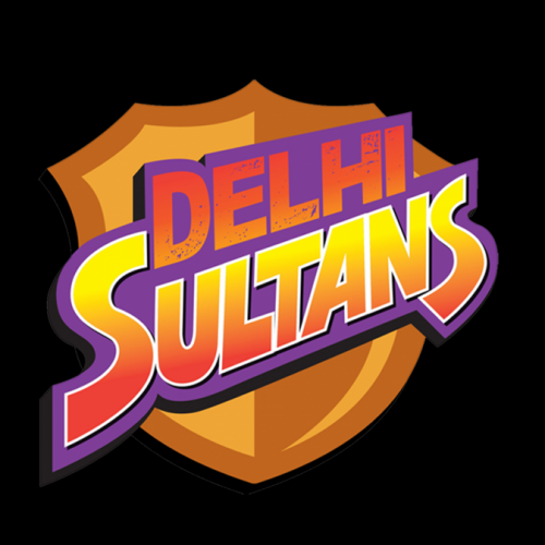PWL's Delhi team gets new identity as 'Delhi Sultans'