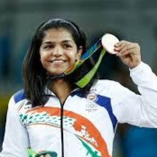 PWL will help me prepare for other global tournaments: Sakshi Malik