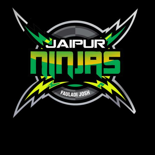 PWL 2017: Jaipur Ninjas Outmuscle Punjab Royals