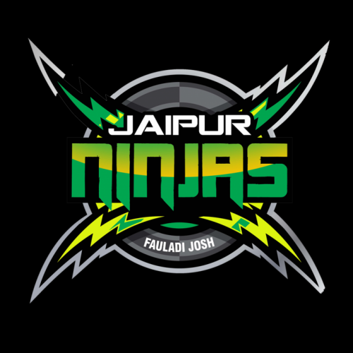 Jaipur Unveils Its Squad and Logo For PWL