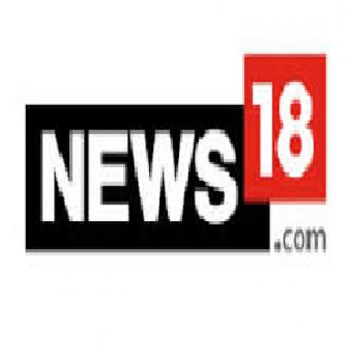 PWL 2017: Mumbai Maharathi Thrash UP Dangal 5-2