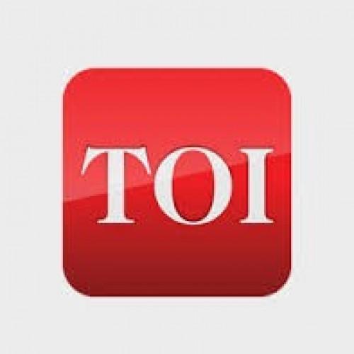 PWL: Punjab Royals win despite Sakshi, Satyawart's heroics