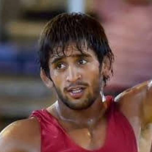 Olympics primary target for top Indian PWL buys, Bajrang and Ritu Phogat