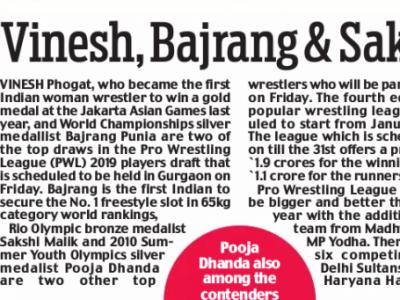 Mail Today (Delhi)
